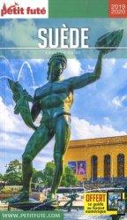 Dernières parutions sur Guides Suéde, Petit Futé Suède. Edition 2019-2020