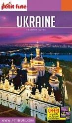 Dernières parutions sur Autres guides Europe, Petit Futé Ukraine. Edition 2019-2020