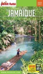 Dernières parutions sur Guides Caraibes et Antilles, Petit Futé Jamaïque. Edition 2020-2021
