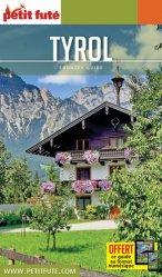 Dernières parutions sur Guides Autriche, Petit Futé Tyrol. Edition 2020-2021