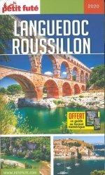 Dernières parutions sur Languedoc-Roussillon Midi-Pyrénées, Petit Futé Languedoc-Roussillon