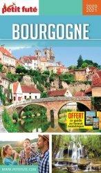 Dernières parutions sur Bourgogne Franche-Comté, Petit Futé Bourgogne. Edition 2020