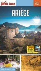 Dernières parutions sur Languedoc-Roussillon Midi-Pyrénées, Petit Futé Ariège. Edition 2020