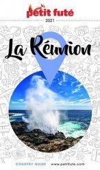 Dernières parutions sur Guide Réunion, Petit Futé La Réunion. Edition 2020