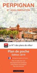Dernières parutions sur Midi-Pyrénées, Perpignan et agglomération. Edition 2019