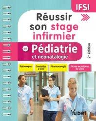 Dernières parutions sur 32èmes Journées de Soins Infirmiers Pédiatriques, Pédiatrie, néonatalogie