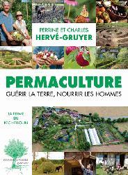 Souvent acheté avec Le climat pour tous, le Permaculture