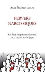 Dernières parutions sur Agressions - Victimologie, Pervers narcissiques