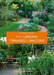 Souvent acheté avec Petits Jardins, le Petits jardins, terrasses et balcons