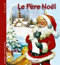 Dernières parutions dans Artisans des villes, Père Noël. A la rencontre d'une légende