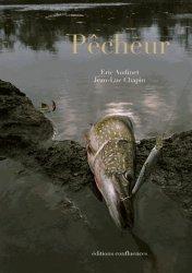 Dernières parutions sur Récits de pêche, Pêcheur https://fr.calameo.com/read/005370624e5ffd8627086