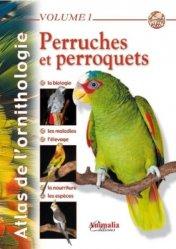 Souvent acheté avec Le bien-être des perruches et des perroquets, le Perruches et perroquets Volume 1