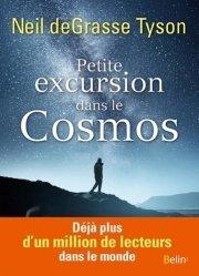Dernières parutions sur Cosmologie, Petite excursion dans le cosmos
