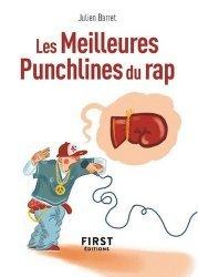 Dernières parutions dans Le petit livre, Petit livre des meilleures punchlines du rap