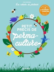 Souvent acheté avec Traité de Médecine d'urgence, le Petit précis de permaculture