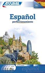 Dernières parutions dans Perfectionnement, Perfectionnement Espagnol - Español perfeccionamiento - Confirmés