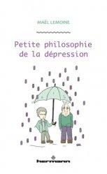 Souvent acheté avec Épidémiologie, le Petite philosophie de la dépression