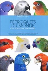 Souvent acheté avec Les perroquets et les perruches à longue queue, le Perroquets du monde