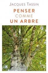 Souvent acheté avec Guide de Conception en Permaculture, le Penser comme un arbre