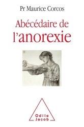 Dernières parutions sur Anorexie - Boulimie, Penser l'anorexie