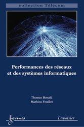 Dernières parutions sur Administration réseaux, Performances des réseaux et des systèmes informatiques