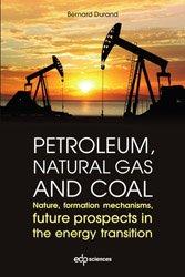 Souvent acheté avec Annemasse, le Petroleum, natural gas and coal