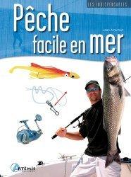 Dernières parutions dans Les indispensables, Pêche facile en mer https://fr.calameo.com/read/004967773b9b649212fd0