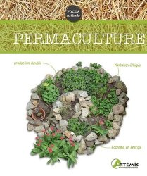 Dernières parutions sur Permaculture, Permaculture