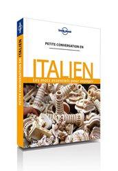 Dernières parutions sur Guides de conversation, Petite conversation en italien