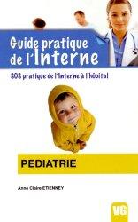 Souvent acheté avec Urgences pédiatriques, le Pédiatrie