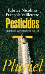 Dernières parutions sur Pesticides, Pesticides