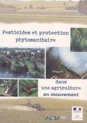 Souvent acheté avec Ravageurs et auxiliaires des plantes aromatiques du sud-est de la France, le Pesticides et protection phytosanitaire dans une agriculture en mouvement