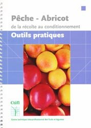 Souvent acheté avec Les fruits tropicaux, le Pêche - Abricot de la récolte au conditionnement