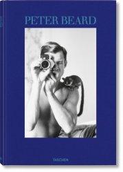 Dernières parutions sur Mode - Stylisme - Textile, Peter Beard. Edition français-anglais-allemand