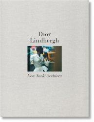 Dernières parutions dans Extra large, Peter Lindbergh. Dior