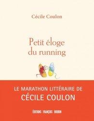 Dernières parutions dans Essai, Petit eloge du running