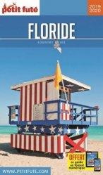 Dernières parutions sur Guides USA Floride, Petit Futé Floride. Edition 2019-2020