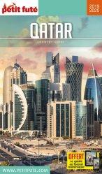 Dernières parutions sur Guides Moyen-Orient, Petit Futé Qatar. Edition 2019-2020