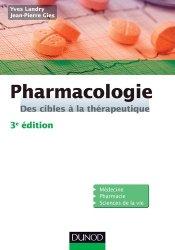 Souvent acheté avec Pharmacologie, le Pharmacologie