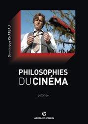 Dernières parutions dans Cinéma / Arts Visuels, Philosophies du cinéma