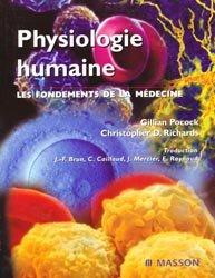 Souvent acheté avec Cinésiologie Tome 1 Cinésiologie utérine, le Physiologie humaine