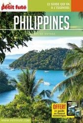Dernières parutions sur Asie, Philippines. Edition 2020