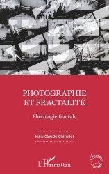 Dernières parutions dans Champs visuels, Photographie et fractalité