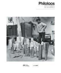 Dernières parutions sur Sculpteurs, Philolaos. Dans l'atelier du sculpteur