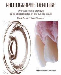 Dernières parutions sur Dentaire, Photographie Dentaire