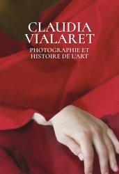Dernières parutions sur Monographies, Photographie et histoire de l'art