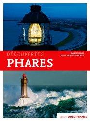 Dernières parutions sur Mers - Iles - Rivages, Phares