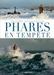 Dernières parutions sur Patrimoine maritime, Phares en tempête