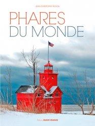 Dernières parutions sur Patrimoine maritime, Phares du monde