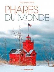 Nouvelle édition Phares du monde